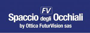 Spaccio degli Occhiali by Ottica FuturVision