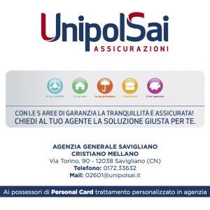 Assicurazioni UnipolSai